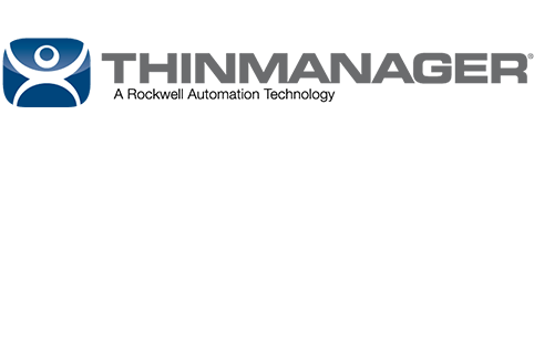 ThinManager Thin Clients Logo