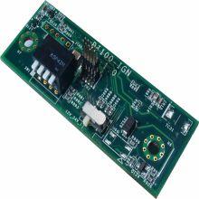 Cincoze Power Ignition Sensing Control Function Module for DI-1000