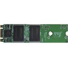 Innodisk Wide-Temp 3ME4 M.2 2280-D2-M SATA SSD - 256GB - [0WG3]