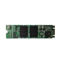 Innodisk Wide-Temp 3TE2 M.2 2280-D2-B-M PCIe NVMe SSD - 256GB