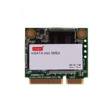 Innodisk 3ME4 Half-Height mSATA SSD - 128GB