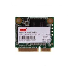 Innodisk 3ME4 Half-Height mSATA SSD - 16GB