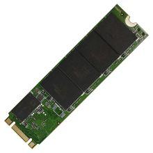 Innodisk 3MG2-P M.2 2280-D1-M SATA SSD - 1TB - [0WNB]