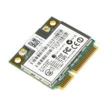 Unex Half-size mPCIe 802.11n Wi-Fi Bluetooth 4.0 Card