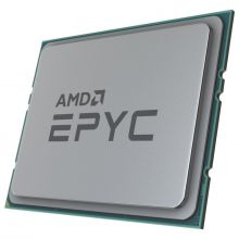 AMD EPYC 7302P (Rome) Processor, 16 core, 3.0~3.3 GHz, 155W