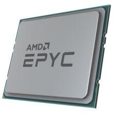 AMD EPYC 7452 (Rome) Processor, 32 core, 2.35~3.35 GHz, 155W