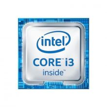 Intel Core i3-6100TE Processor - 2.7 GHz