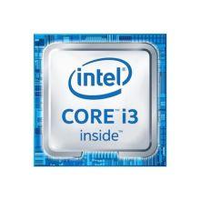 Intel Core i3-6100TE Processor - 2,7 GHz