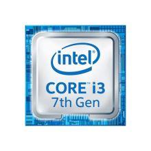 Intel Core i3-7101TE Processor - 3,4 GHz