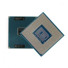 Intel Core i5-3610ME (Ivy Bridge) 2.7 GHz Prozessor: Socket G2 - SR0QJ