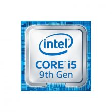 Intel Core i5-9500TE Processor - 2.2 GHz