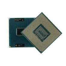 Intel Core i7-3610QE (Ivy Bridge) 2.3 GHz Processor: Socket G2 - SR0NP