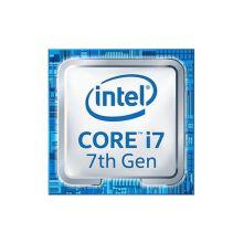 Intel Core i7-7700T Processor - 2,9 GHz