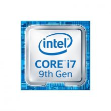Intel Core i7-9700E (Coffee Lake R) 2.6 GHz Processor: LGA1151