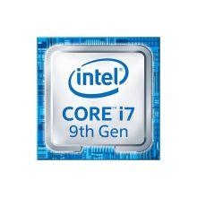 Intel Core i7-9700E Processor - 2.6 GHz
