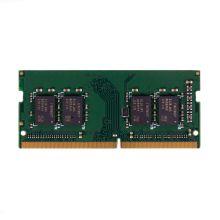 Innodisk SO-DIMM DDR4 2133 Memory - 4GB - [0QT0]