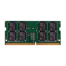 Innodisk SO-DIMM DDR4 2666 geheugen - 16GB