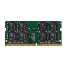 Innodisk SO-DIMM DDR4 2666 geheugen - 4GB