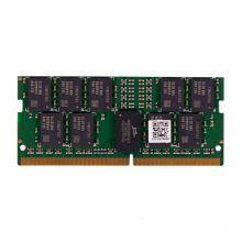 Apacer SO-RDIMM DDR4 2666 Memory - 16GB