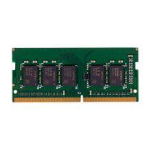 Innodisk SO-DIMM DDR4 2666 ECC Memory - 16GB