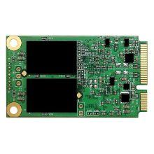 Transcend 370 mSATA SSD - 256 GB - [0H]