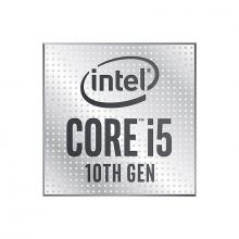 Intel Core i5-10500T  Processor - 2.3 GHz