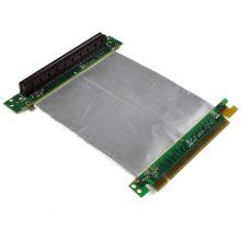 PCI Express x16 3.0 Compact Flexible Riser Card