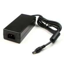 Power Adapter DC 100 W, 12 V, 8.33 A - North American Power Cord