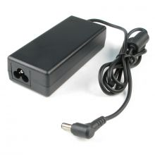 Power Adapter DC 19V, 72 W with North American Power Cord