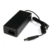 Power Adapter DC 19 V, 4.73A, 90 W Level VI (UK Power Cord included)