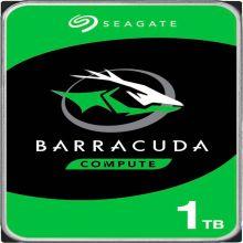 Seagate BarraCuda Pro 2.5