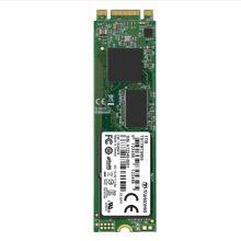 Transcend M.2 2280-D2-B-M SATA SSD - 1TB - [XX]