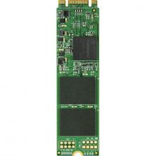 Transcend M.2 2280-D2-B-M SATA SSD - 32GB - [5S]