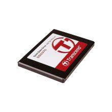 Transcend 420i Temperaturbeständiger 2,5 Zoll SSD - 1 TB - [GC]