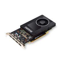 PNY Nvidia Quadro P2200 GPU - 5GB
