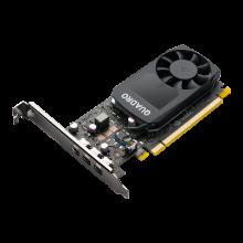 PNY Nvidia Quadro P400V2 GPU - 2GB