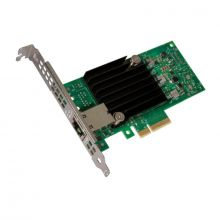 Intel X550-T1 10GbE 1-port PCIe x4 Network Adapter