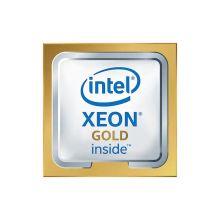 Intel Xeon Gold 6254 Prozessor – 3,1 GHz