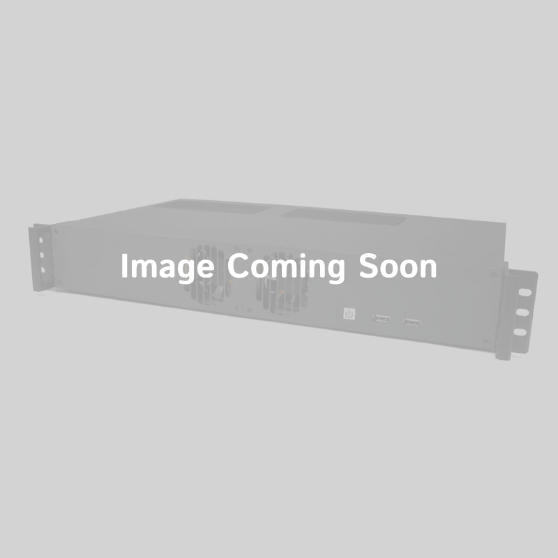 Cincoze P2002 Skylake i3-6100U Panel PC Module