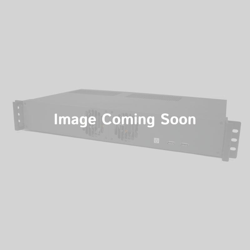 AOpen Digital Engine DE57-HA