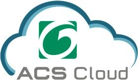 Genea ACS Cloud