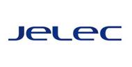 Jelec Logo