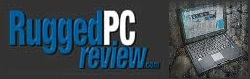 Rugged PC Review Cincoze Crystal Panels