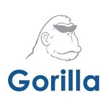 Gorilla Partnership