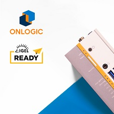 OnLogic IGEL Ready Thin Clients
