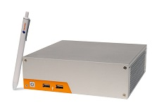OnLogic TM800 ThinManager Ready Thin Client
