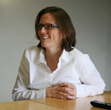 Amy Coutu