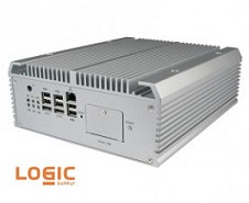 Logic Supply AU970