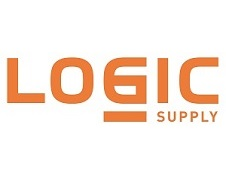 Logic Supply Logo