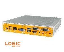 Logic Supply ML210G-10